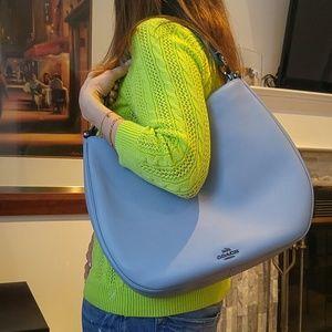 COACH Bags - 1 HOUR FLASH SALE COACH BRAND NEW